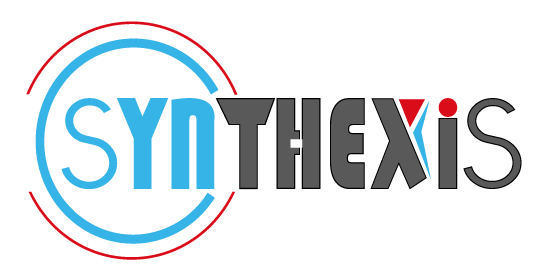 Logo SYNTHEXIS